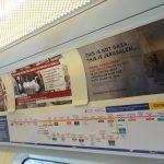 Tube Car Panel
